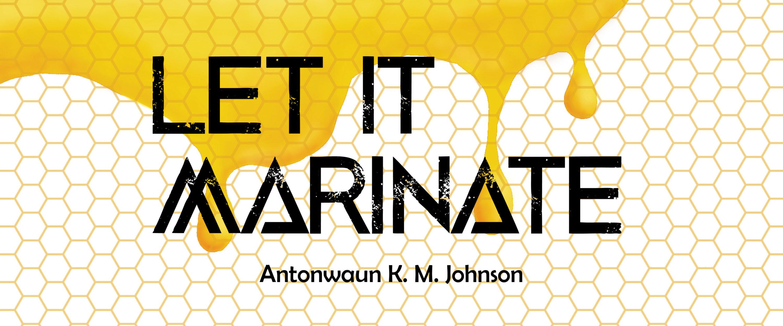 Antonwaun Johnson